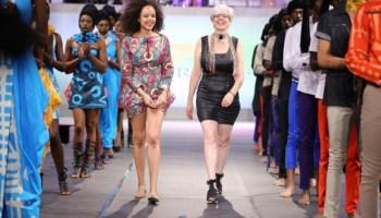 d455ace539 Top 10 Fashion Store In Kenya - Nairobi Fashion Hub
