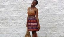 Nairobi Fahion Hub Sharon Mundia (2)