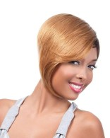 Nairobi Fashion Hub Hair style and Wigs _2