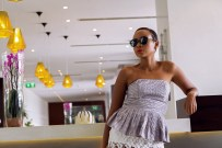 Nairobi Fashion Hub Nancie-Mwai-5