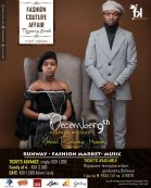 Nairobi Fashion Hub Fashion-Couture-Affair-16