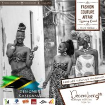 Nairobi Fashion Hub Fashion-Couture-Affair-18