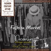 Nairobi Fashion Hub Fashion-Couture-Affair-21