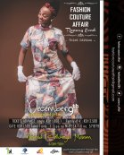 Nairobi Fashion Hub Fashion-Couture-Affair-25