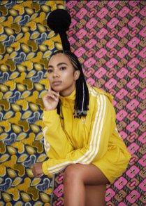 Nairobi Fashion Hub Adidas- Adcolors_3