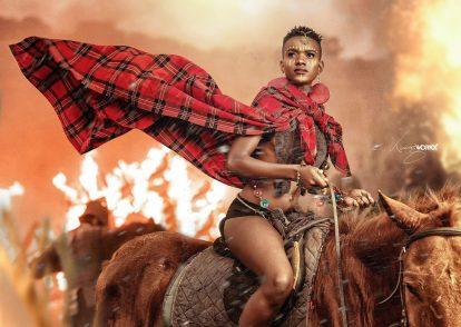 Nairobi Fashion Hub African-queen-mekatelili_1 (3)