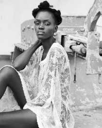 Nairobi Fashion Hub Joram Model Management_Joy _5