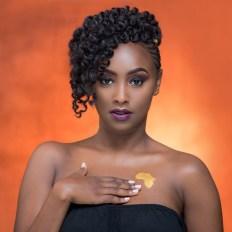 Nairobi Fashion Hub Michelle Ntalami Marini Naturals_2