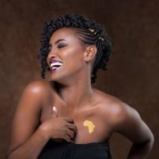 Nairobi Fashion Hub Michelle Ntalami Marini Naturals_4