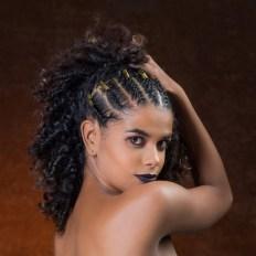 Nairobi Fashion Noora Zein Marini Naturals_1