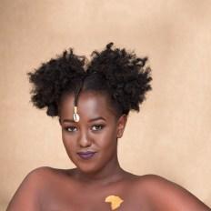 Nairobi Fashion Sandrine Simonne Umuchoza Marini Naturals_3
