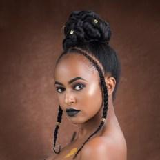 Nairobi Fashion Sherie Gakii Marini Naturals_1