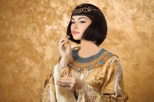 Nairobi-Fashion-Hub-Egyptian-Beauty-SecretsandMakeup-Tips_3