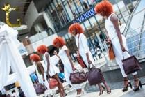 Nairobi-Fashion-Hub-Igul-Leather-Collection_Gulsun-Ahmed_2