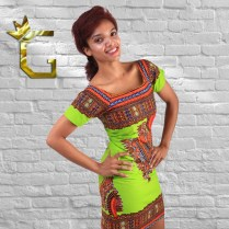 Nairobi-Fashion-Hub-Igul-Leather-Collection_Gulsun-Ahmed_5