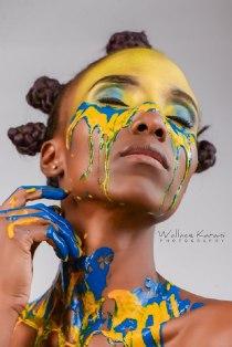 Nairobi Fashion Hub Sylvia Owalla 001 (17)
