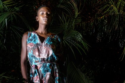 Nairobi Fashion Hub Designer Spotlight Doreen Mashika_6