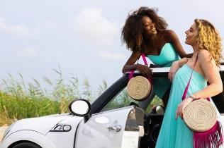 Nairobi Fashion Hub ÉKÉTÉ-The-Perfect-Summer-Bag-1