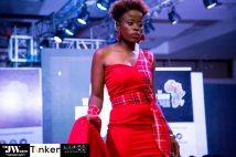 Nairobi Fashion Hub The Jw Show 2018 _2