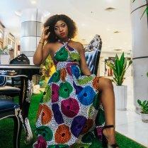 Nairobi Fashion Hub African Fashion_1 (1)