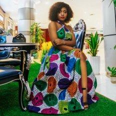 Nairobi Fashion Hub African Fashion_1 (3)