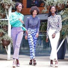 Nairobi Fashion Hub Cocolili-Daresalaam CocoLiliAfrica _3