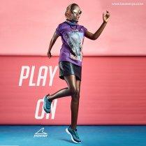 Nairobi Fashion Hub Bata Shoe Company Kenya _3