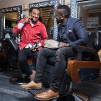 Nairobi Fashion Hub Bata Shoe Company Kenya _4
