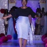 Nairobi Fashion Hub Fashion Couture Affair Dar es Salaam _8