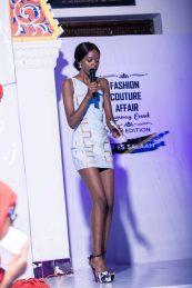 Nairobi-Fashion-Hub-Fashion-Couture-Affair-Dar-es-Salaam.-_6