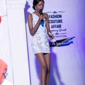 Nairobi-Fashion-Hub-Fashion-Couture-Affair-Dar-es-Salaam.-_6