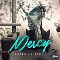 Nairobi Fashion Hub Gurdian Angel Mercy _1