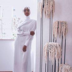Nairobi Fashion Hub Ihsani Culture House Ltd _4