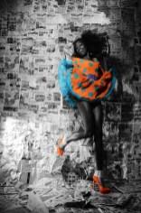 Nairobi-Fashion-Hub-Liz-Ogumbo-_4
