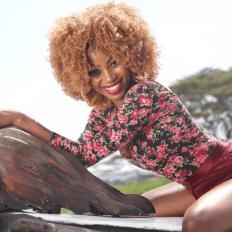 Nairobi Fashion Hub Sheebah Karungi _7