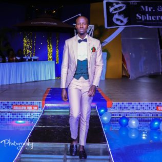 Nairobi-Fashion-Hub-The-Royal-Maker-_1