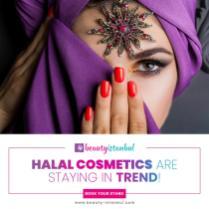 Nairobi Fashion Hub Beauty Istanbul 2019 _13