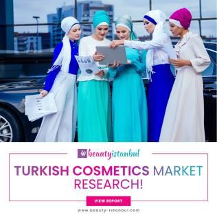 Nairobi Fashion Hub Beauty Istanbul 2019 _7