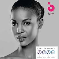 Nairobi Fashion Hub Biw Biw Kenya _5