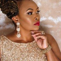 Nairobi-Fashion-Hub-Caroline-Mutoko-Lipstick-Brand_6