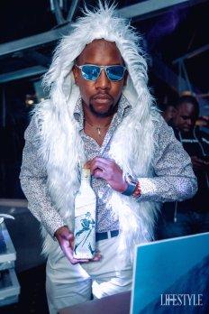 Nairobi Fashion Hub Johnnie Walker White Edition Kenya _4