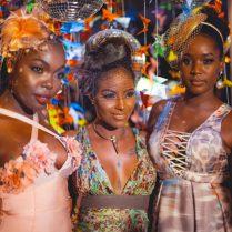 Nairobi Fashion hub Lola Hannigan _5