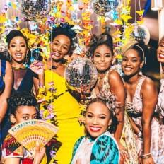 Nairobi Fashion hub Lola Hannigan _8