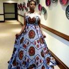 Nairobi Fashion Hub Bettinah Tianah _3