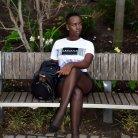 Nairobi Fashion Hub Bettinah Tianah _8