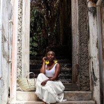 Nairobi Fashion Hub Joy Kendi _6