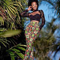 Nairobi Fashion Hub Natalie Tewa _8