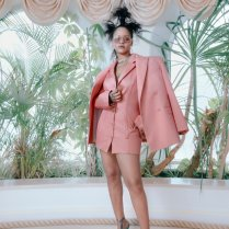 Nairobi Fashion Hub Rihanna Fenty LVMH _4