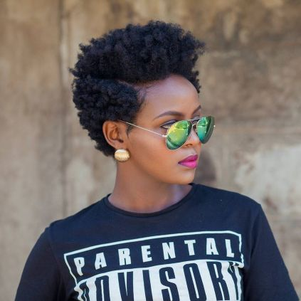 Nairobi Fashion Hub Seila Ndida _1
