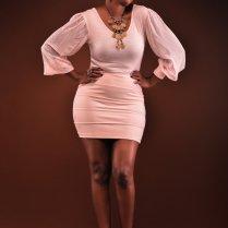 Nairobi fashion hub Vivian Kenya ChezaChiniFtNaiboiandSavara _4